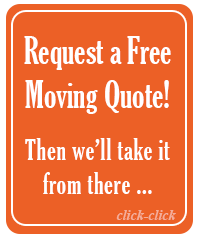 Request a free move quote